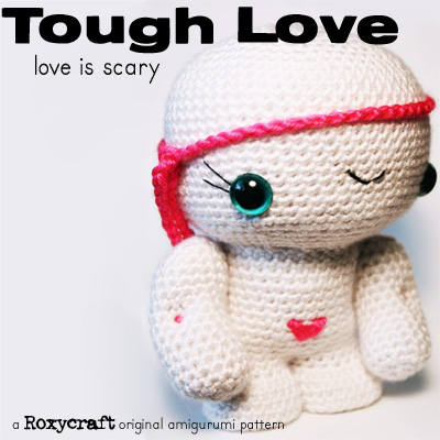 Toughlovelogo400