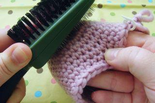 Brushing5 (2)