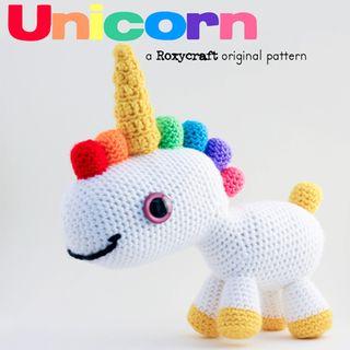 image from www.roxycraft.com