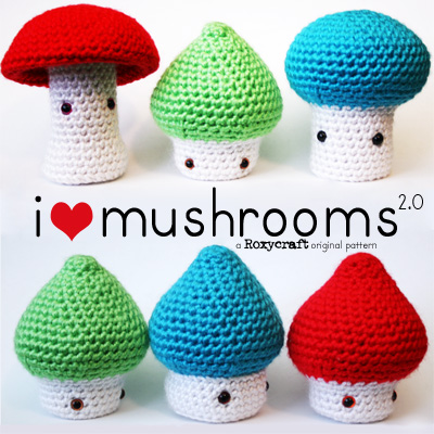 Mushroomslogo400