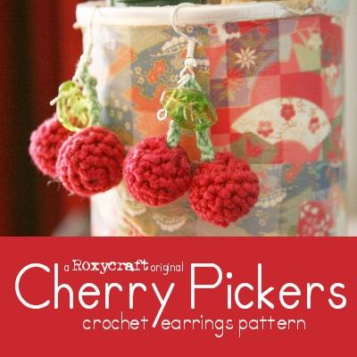 cherrypickerslogo400