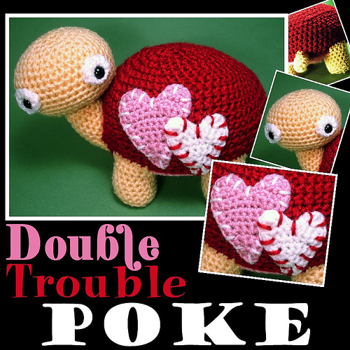 doublepokelogo800