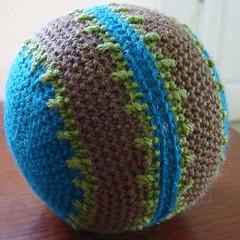 Ball #2