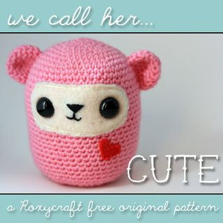 image from roxycraft.com